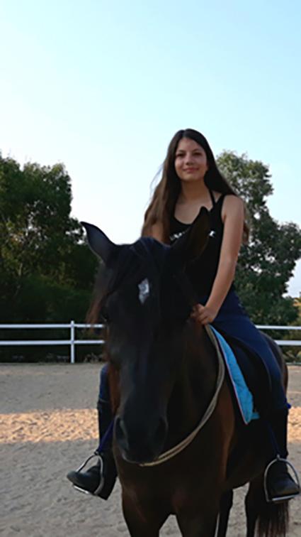 equitazione-libera-1-1